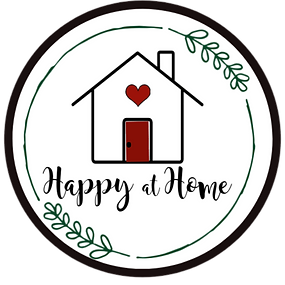 happy at home logo 3.png