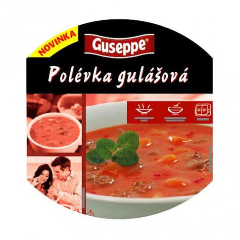 Gulasova.jpeg