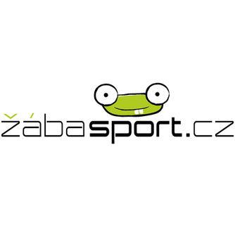 žába sport