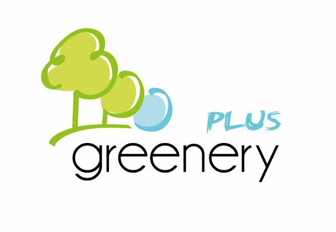 greenery_orez.jpg