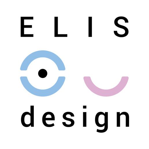 logo_elisdesign-01-01.jpg