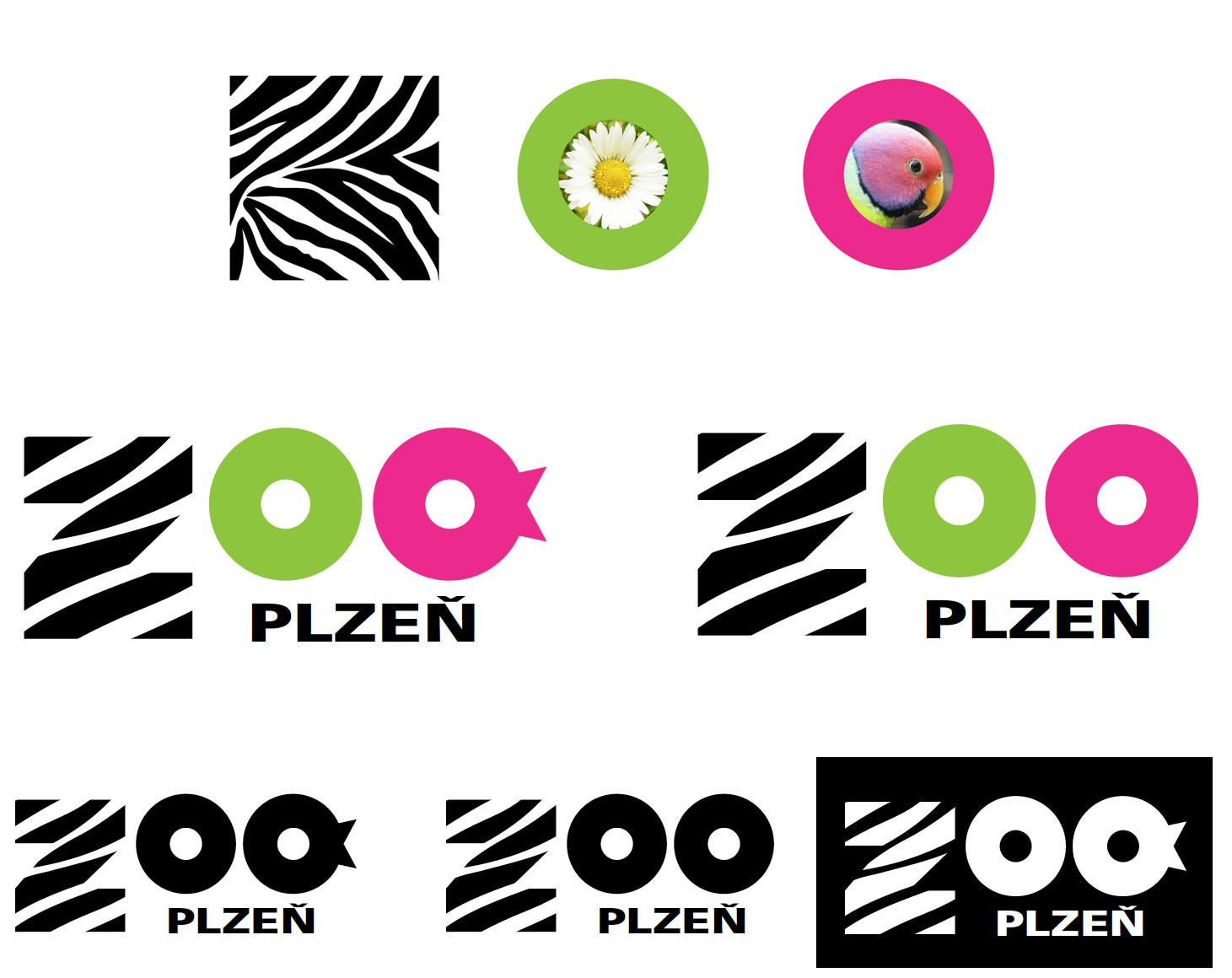 komplet_zoo3.jpg