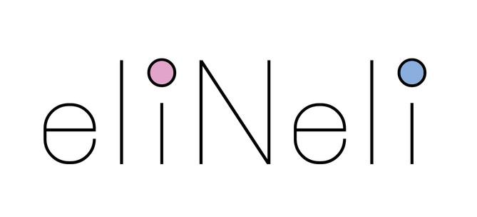 eliNeli_logo_1.jpg