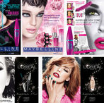 LOREAL, maybelline