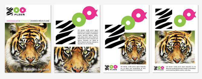 zoo_komplet1.jpg