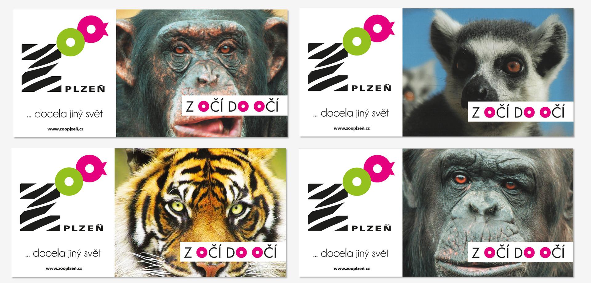 zoo_komplet2.jpg