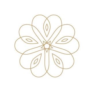 logotyp_papanka.jpg