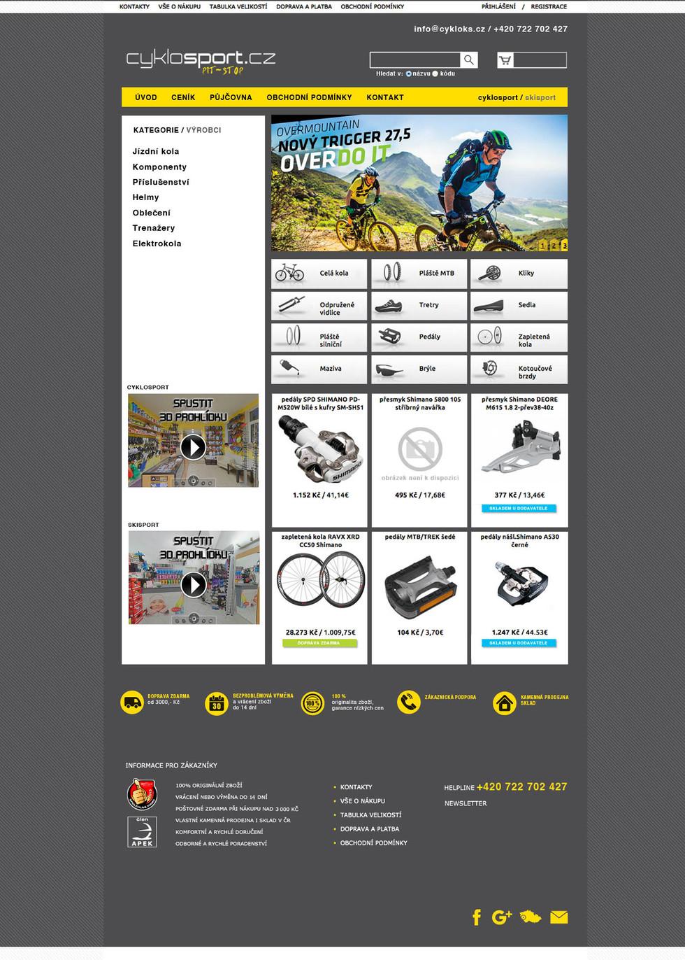 cyklo_uprava.jpg