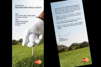 20skola_golfu kopie.jpg