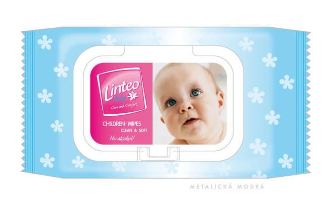 2linteo_baby_luxus.jpeg