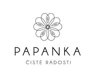 papanka_4.png