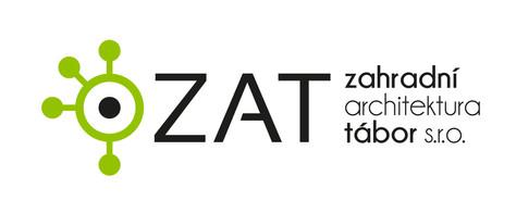 logo_zatA.jpg