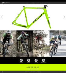 kolo-bikes