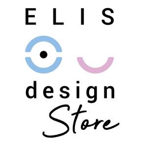 logo_elisdesign_store