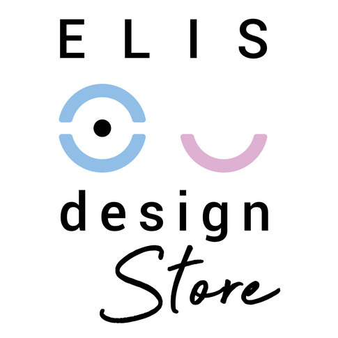 logo_elisdesign_store-01.jpg