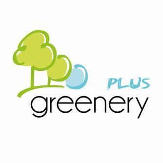greenery plus