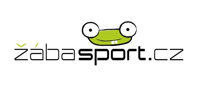 zaba_sport.png