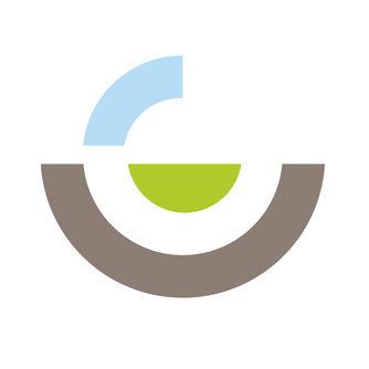 kompostářská asociace