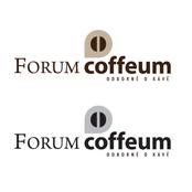 forum coffeum