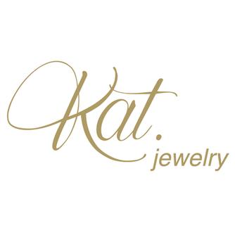 kat. jewelry