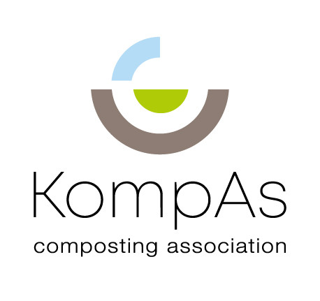 logotyp_kompas-01.jpg