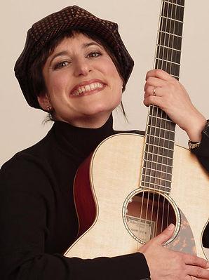 Helene Kates