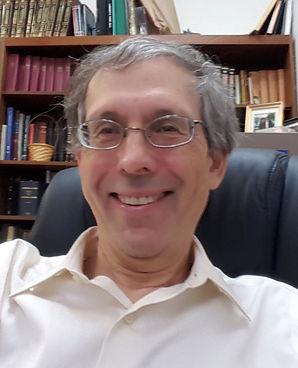 Rabbi Michael Klayman