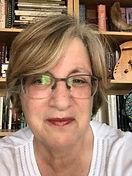 Rabbi Hazzan Lilly Kaufman