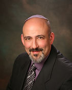 Rabbi Jonathan Lubliner