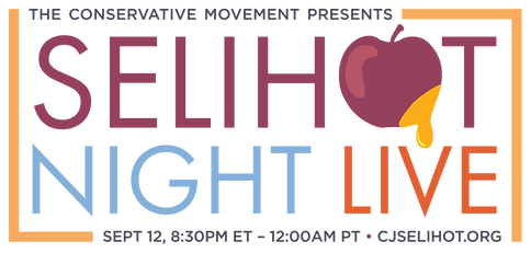 08.20---Selihot-Night-Live-FINAL_v2-1200