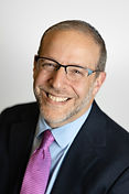 Rabbi Jacob Blumenthal