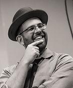 Rabbi Neil Blumofe