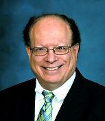 Rabbi Steven Morgen