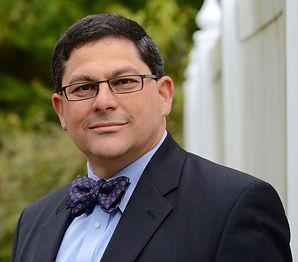Rabbi Eric Rosin