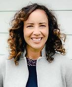 Dr. Michelle Kuhl