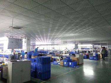 工廠7.jpg