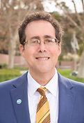 Rabbi Dr. Bradley Shavit Artson
