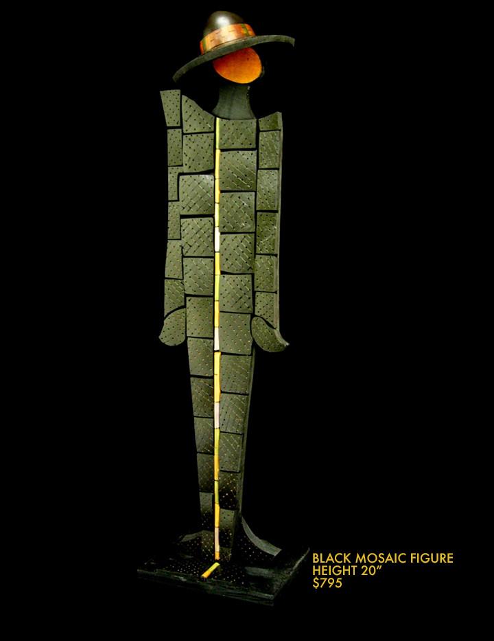 BLACK MOSAIC.jpg
