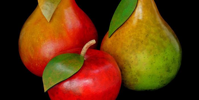 FRUIT ON E.jpg