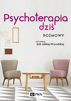 5c-psychoterapia-dzis-rozmow.jpg