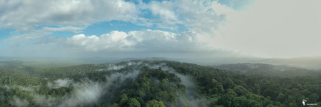 Montagne de Kaw.jpg