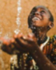 charity_water_africa_2.jpg