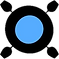 favicon no background.png
