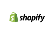 Works-with-Shopify-1.png