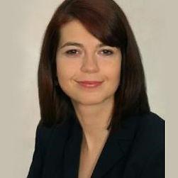Karin-Schumeth-web.jpg