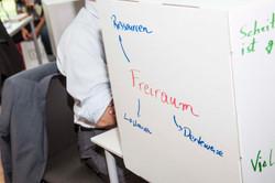 Trigon Innovationskultur