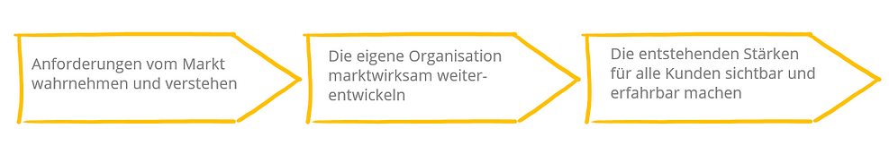 Trigon-Kundenbefragung-Ansatz.png