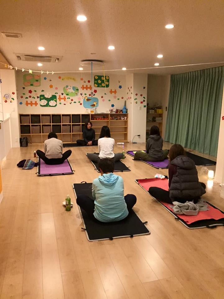 yogainhoikuenn