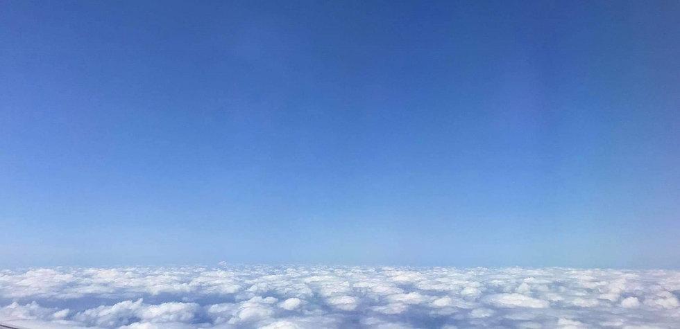 sky_n (1280x621).jpg
