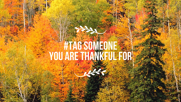 Thanksgiving-03-009-16x9.png